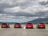 SEAT Leon: vier generaties aan innovatie en succes