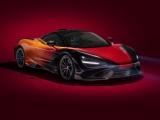 Productiestart voor uitverkochte McLaren 765LT; officiële prestaties nieuwste 'Longtail' overtreffen verwachting