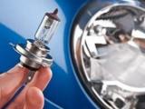 Aantal auto's met defecte verlichting fors afgenomen