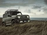 Nieuwe Suzuki Jimny nu ook leverbaar in Private Lease