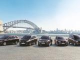 Alle Dacia's nu ook als Série Limitée Robust