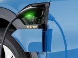 Audi e-tron actieradiuscalculator: rijden is vooruitzien