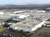 Toyota produceert nieuw A-segmentmodel in Tsjechië