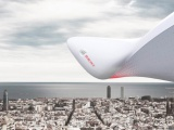 SEAT geeft impressie van toekomstig digitaal museum