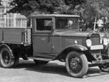 Een naam wordt een handelsmerk: 90 jaar Opel Blitz