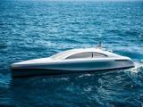 Mercedes-Benz Style presenteert luxe motorjacht 'Arrow460-Granturismo'