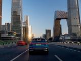 Audi en FAW gaan elektrische auto's in China produceren