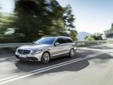 Wereldprimeur nieuwe C-Klasse Limousine en Estate