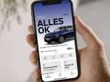 De nieuwste generatie My BMW App nu beschikbaar voor Nederlandse BMW-rijders en fans.