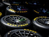 Goodyear '66: het bandenverhaal achter de strijd tussen Ford en Ferrari