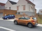 Rijden met de nieuwe DACIA SANDERO en SANDERO STEPWAY: Essentieel voor eigentijds rijden