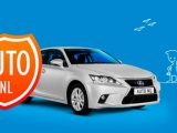 Auto.nl maakt premium rijden betaalbaar