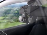 Beelden dashcam steeds vaker opgevraagd door verzekeraars,