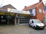 Autobedrijf Miedema is nu Autobedrijf Dekker!