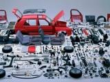 Gebruikte auto onderdelen steeds populairder