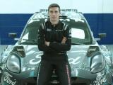 Iers duo maakt Ford M-Sport team klaar voor de toekomst
