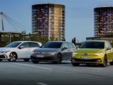 Nieuwe Golf populairste auto in Europa, ID.3 op shortlist Auto van het Jaar