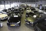 Ensing Automobielen