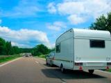 Flinke plus voor caravan- en camperverkoop