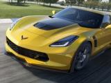 Prijs Chevrolet Corvette Z06 vanaf € 155.200,-