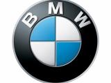 AutoBinck Holding neemt BMW en MINI dealerbedrijven P.H. de Vries Beheer over