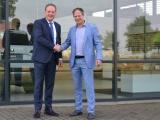 Century per juli 2018 officieel SEAT en ŠKODA merkdealer in Drenthe