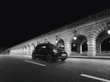 Nieuwe limited edition: Renault Twingo E-Tech electric Urban Night