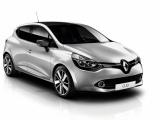 Chic: Renault Clio Série Signature Iconic
