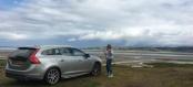Review door AutoRika over Fource Automotive