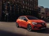 De nieuwe Renault Clio:  icoon van een nieuwe generatie – Exterieur