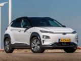 Hyundai en Vattenfall geven elektrisch rijden en laden een flinke impuls