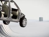 Nieuwe Volvo XC90 meest complete veiligheidspakket ooit!