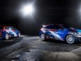 Ford GT en speciale Forza Focus RS worden geïntroduceerd tijdens Gamescom; The Stig van Top Gear onthult uniek ontwerp