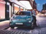 Hyundai opent pop-up store in Batavia Stad Fashion Outlet
