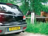 Mitsubishi Outlander 2.0 Sport Intro Edition 4WD
