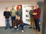 Mobilox: van trendvolger tot grote speler in de markt!