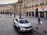 Prijzen nieuwe Renault Koleos zijn bekend!