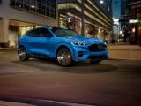 Ford onthult supersnelle Mustang Mach-E GT in Europa: niets in zijn klasse accelereert sneller