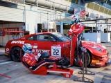 Nissan op zoek naar allersnelste Gran Turismo-gamers