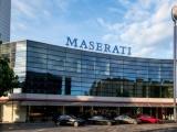 Maserati viert 105-jarig bestaan en maakt zich op voor een nieuw tijdperk