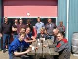 Autodemontage Klaas Boer is al ruim 20 jaar duurzaam!