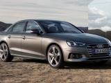 Nieuwe Audi A4: nu te bestellen, inclusief twee limited editions