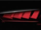 Audi presenteert nieuwste lichttechnologie op IAA in Frankfurt