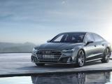 350 pk en 700 Nm voor Audi S6 en S7 TDI