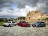 Zakelijke rijder kiest in 2019 overtuigend voor hybride Toyota