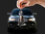 Financial lease biedt ondernemer ruimte om te ondernemen.
