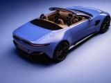 Kroymans Aston Martin haalt het Genève-nieuws naar Hilversum