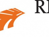 RDW start met nieuw kenteken