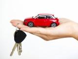 Auto kopen van particulier? Pas op met aanschafwaarderegeling!