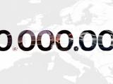 Mijlpaal: 10.000.000e Toyota in Europa geproduceerd